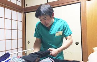 himawaritop_07_24