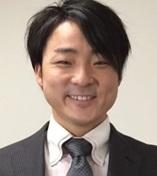 訪問鍼灸マッサーリアル実践会 会長 宮原翔様