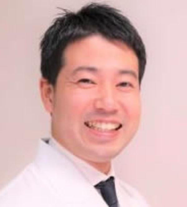 全日本訪問鍼灸マッサージ連合会 代表理事 高城 直哉 先生サムネイル