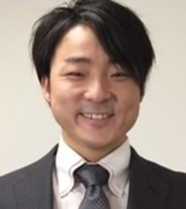 訪問鍼灸マッサーリアル実践会 会長 宮原 翔 様サムネイル
