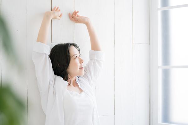 「自律神経」ってどんなもの? 自律神経を整えて健康に暮らそう!サムネイル